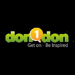 don1don