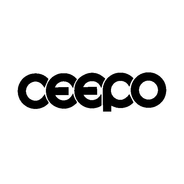 ceepo